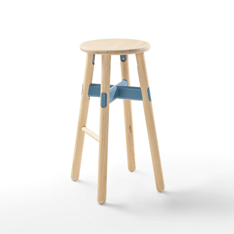 okidoki stool 7