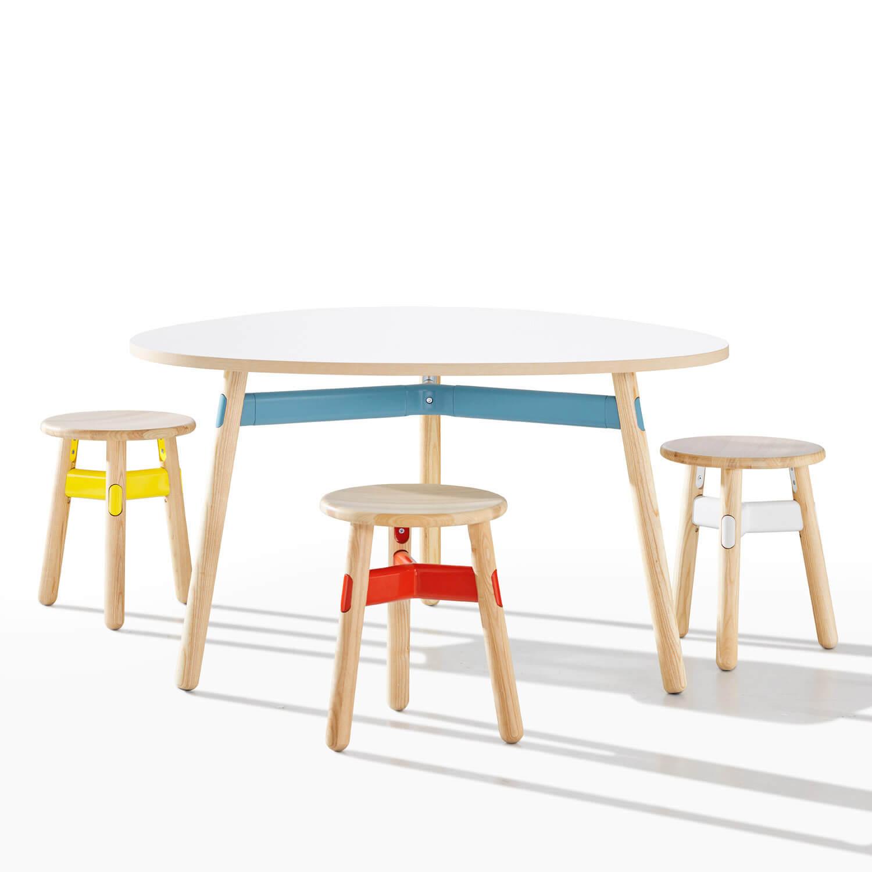 okidoki stool 8