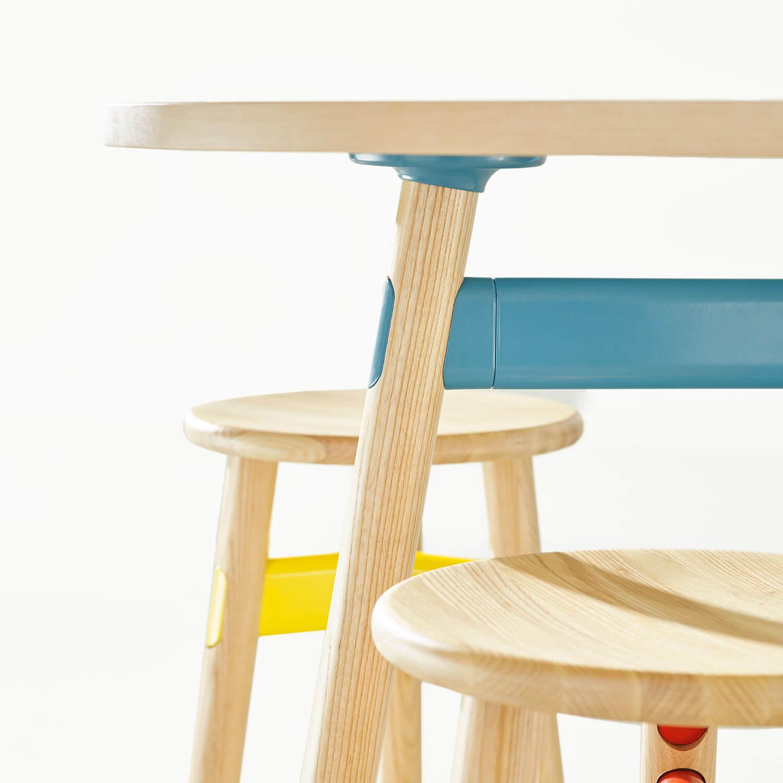 okidoki stool 9