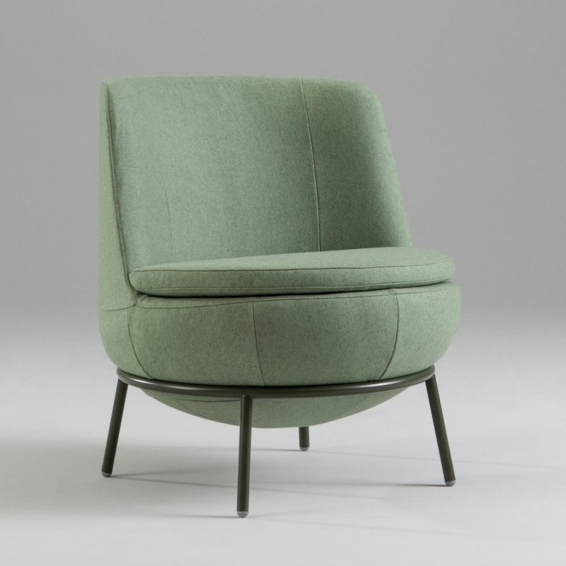 pod_easy_chair_leaf_5125-10_moss