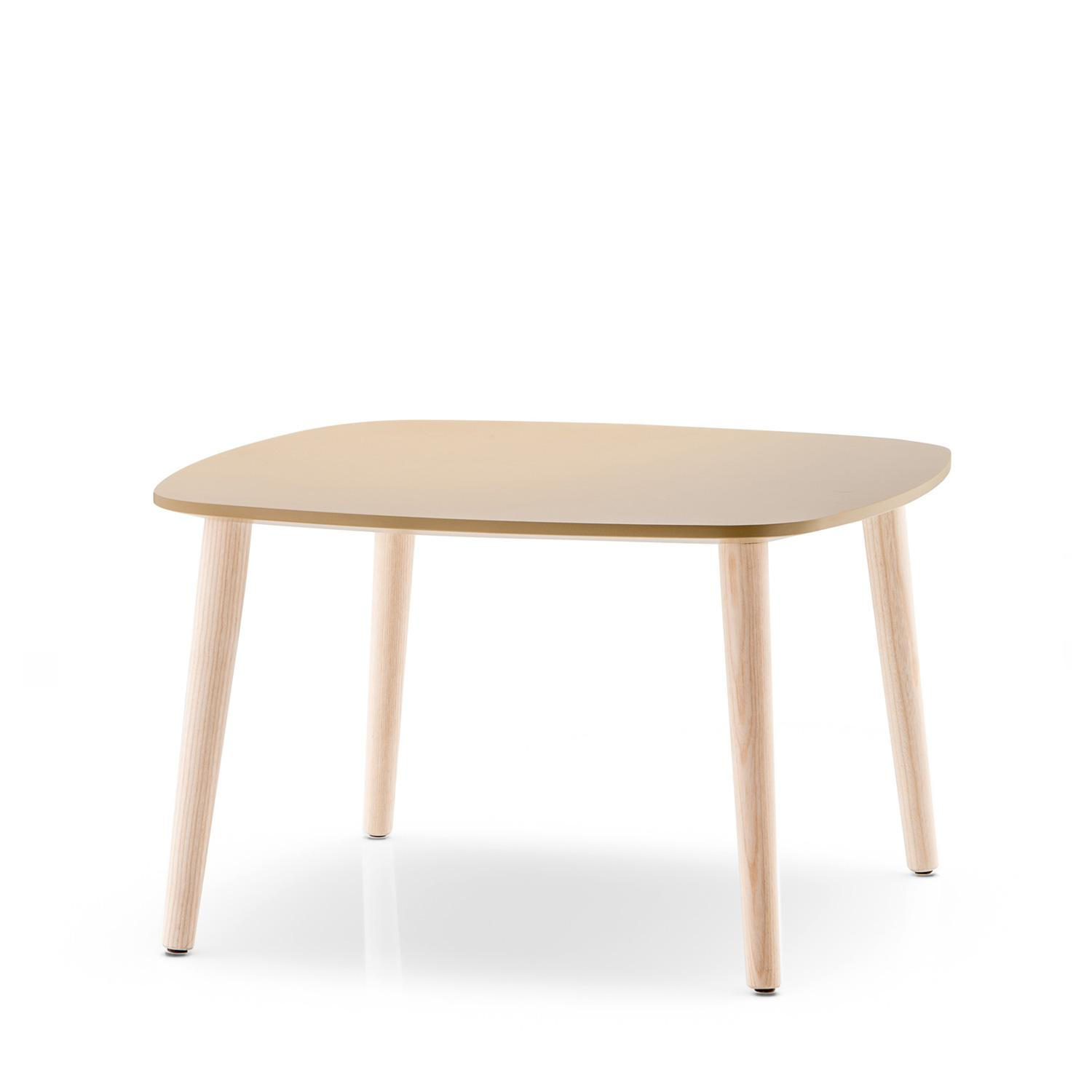 pedrali-malmo-coffee-table