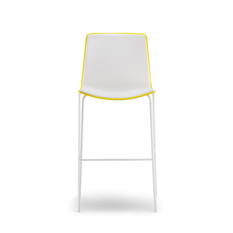 pedrali-tweet-stool