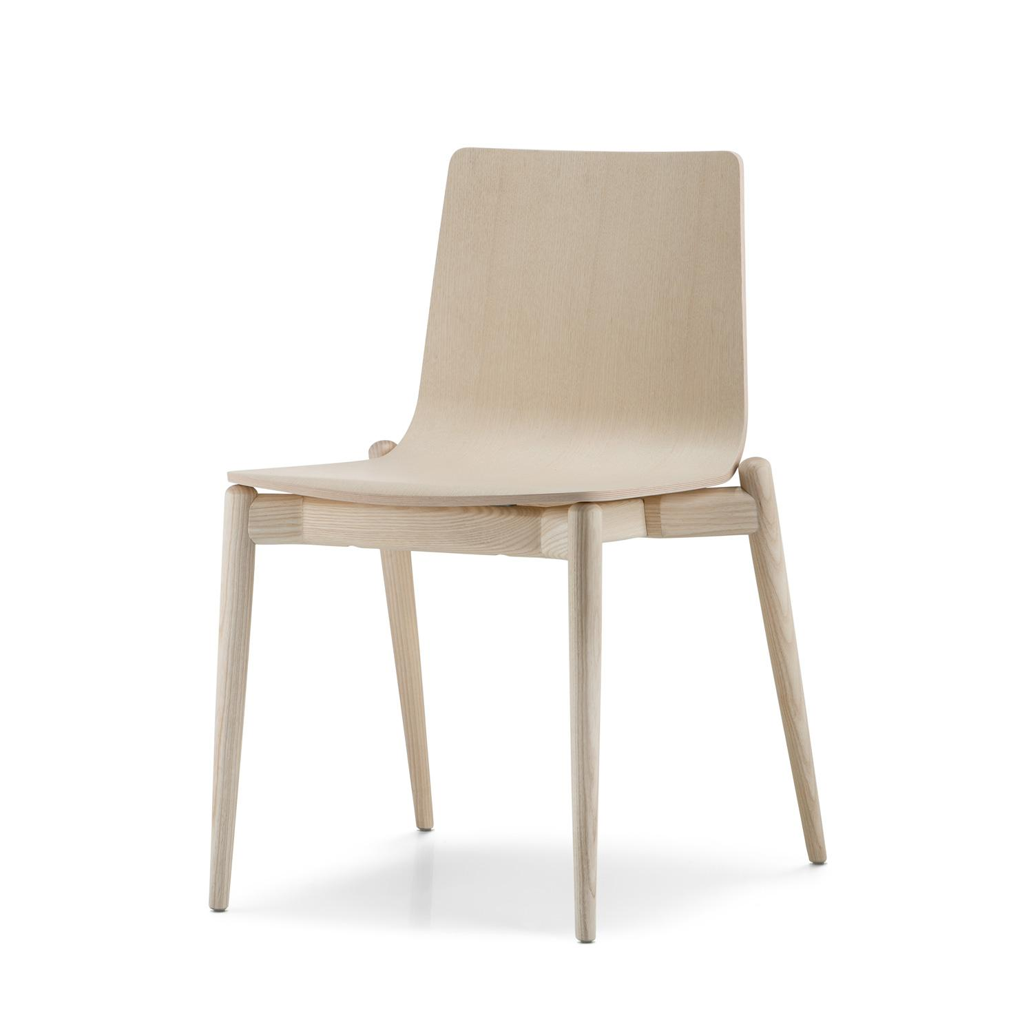 pedrali-malmo-chair