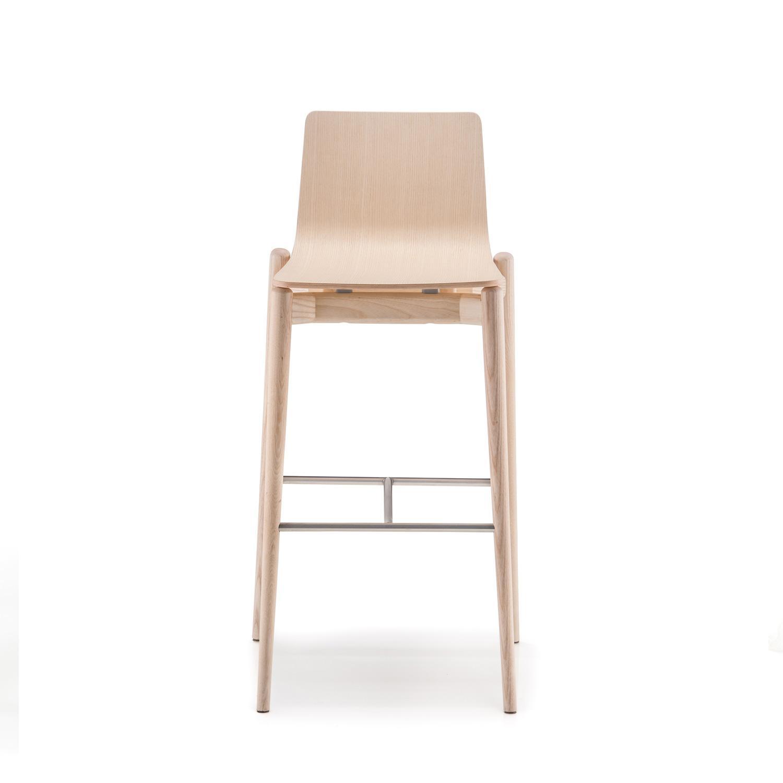 pedrali-malmo-stool