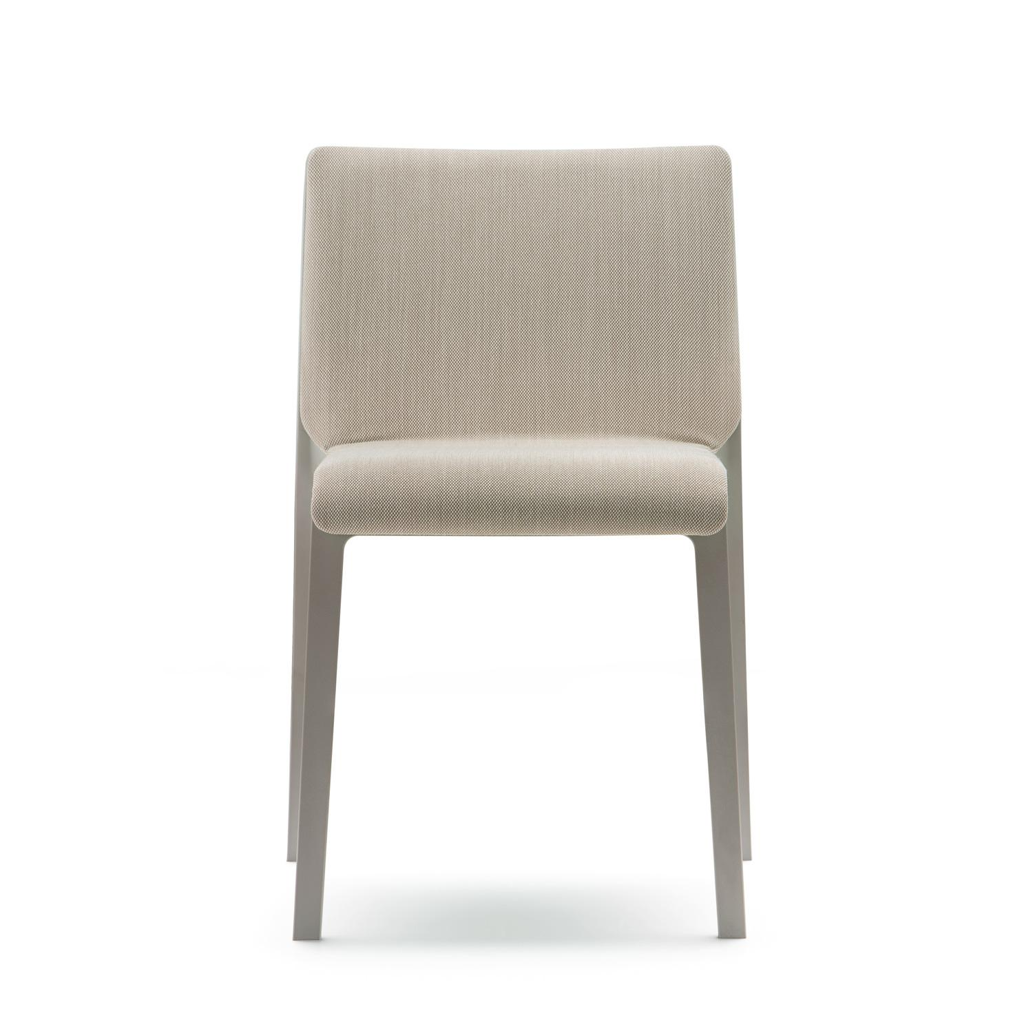 Pedrali-volt-soft-chair