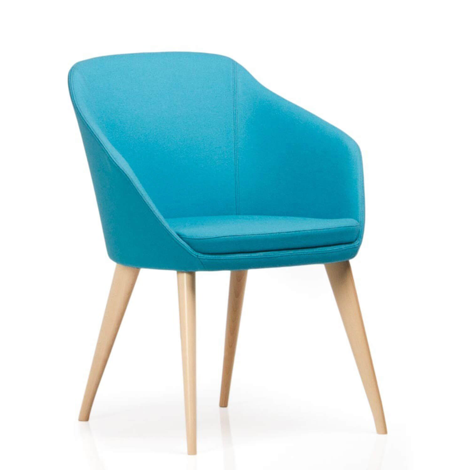 ARMCHAIRS AND TUB CHAIRS | Business Interiors