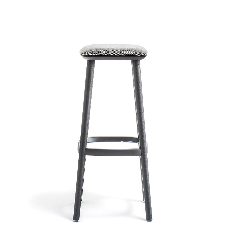 BABILA bar stool upholstered_01