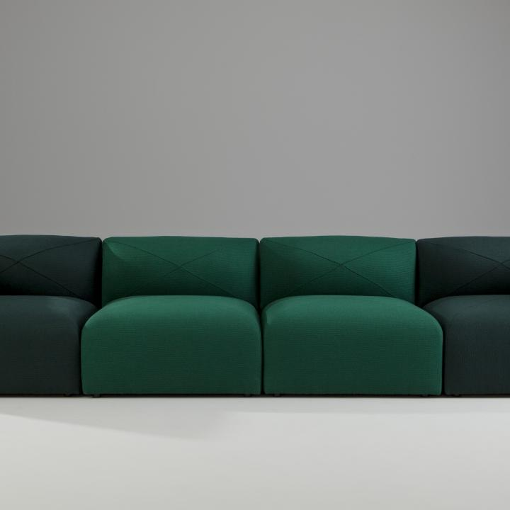 ... Blob_easy_chair_raw_ _cross_table; Blob_modular_sofa_raw ...