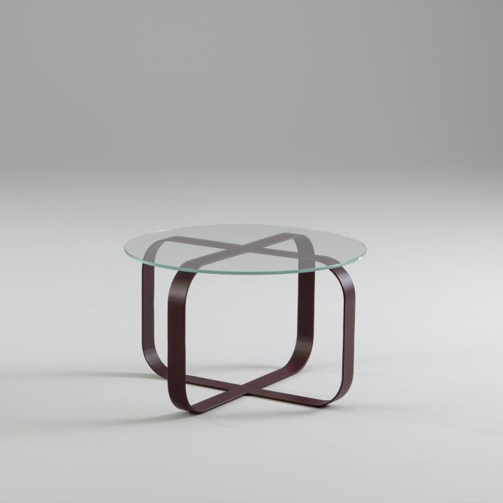 cross_table
