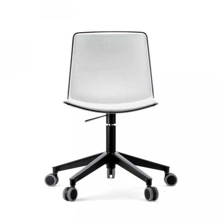 pedrali-tweet-office-chair