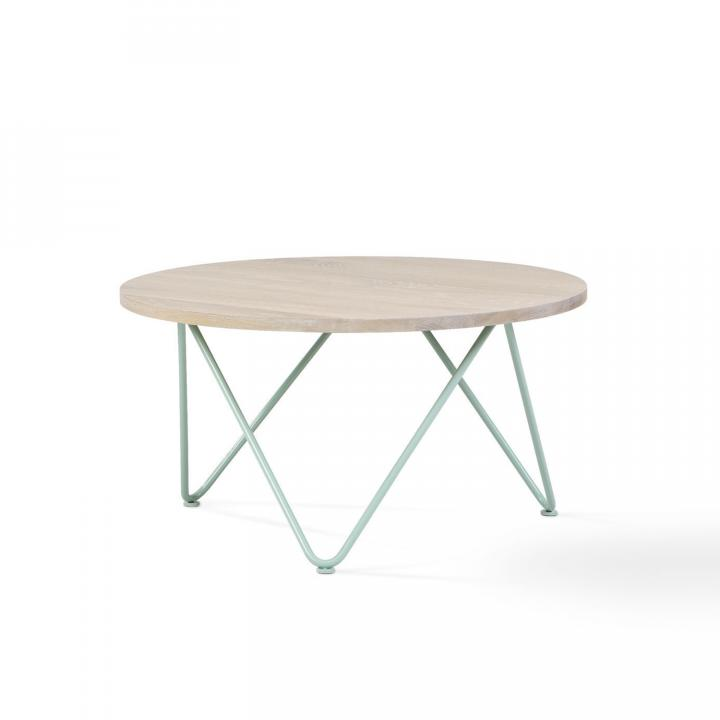 pipe_table_round