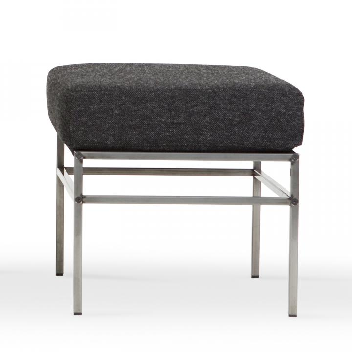 seventy_hallingdal_65-stool
