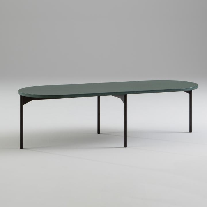 talk_table_45x120_green
