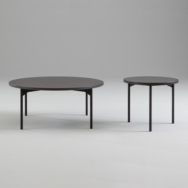 talk_table_roundx2_dark_grey