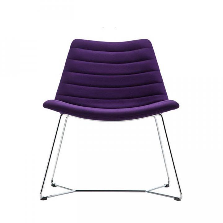 Cover Lounge Chair (ATT-T)
