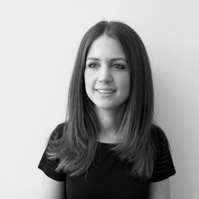 Kate Olyayani