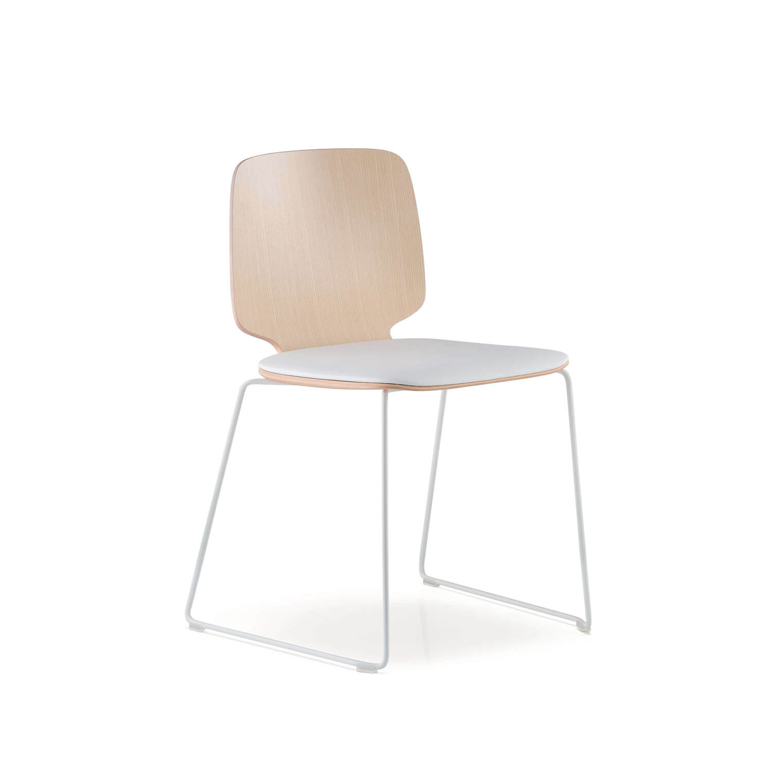 Pedrali-Babila-Chair-2720A