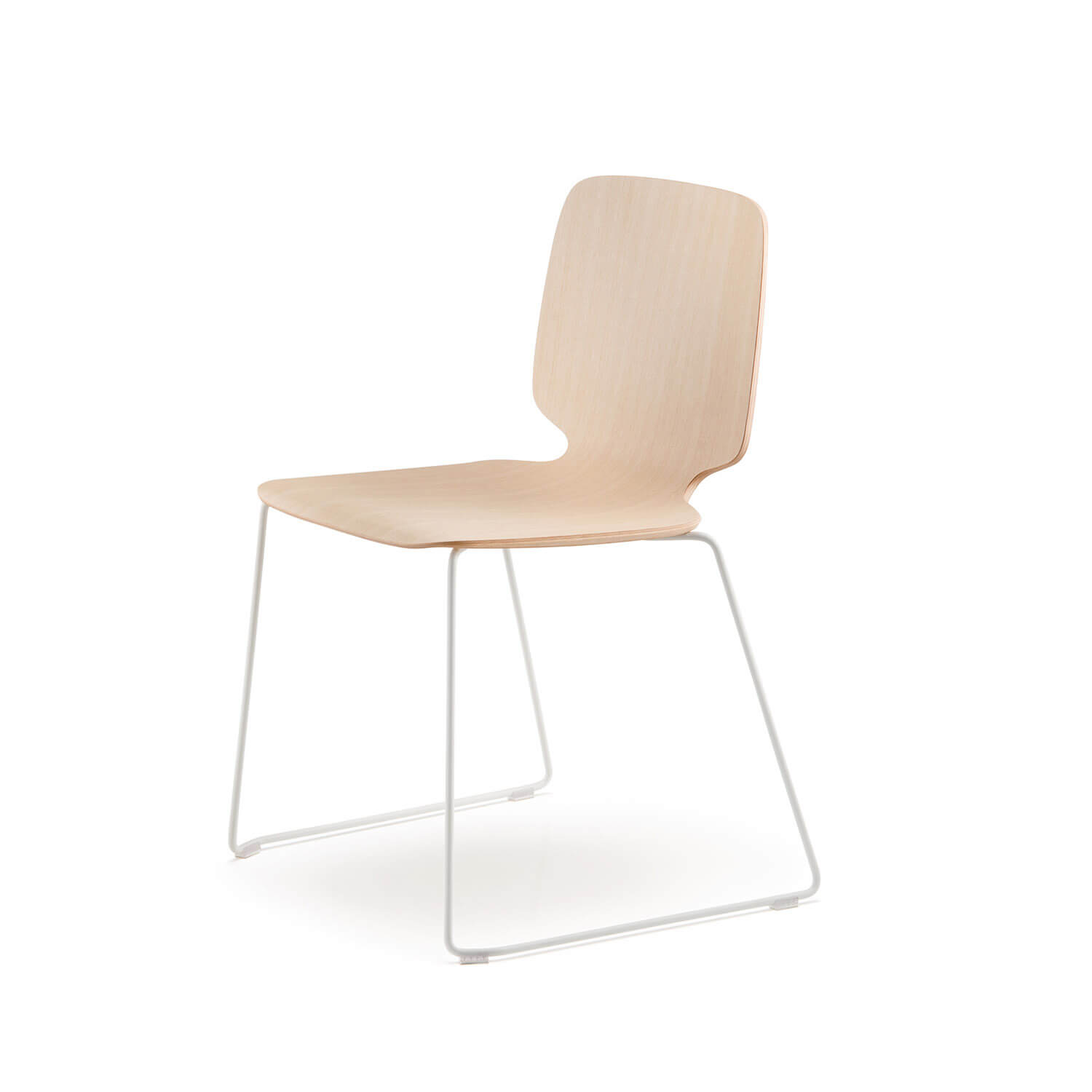 pedrali-babila-chair-2720