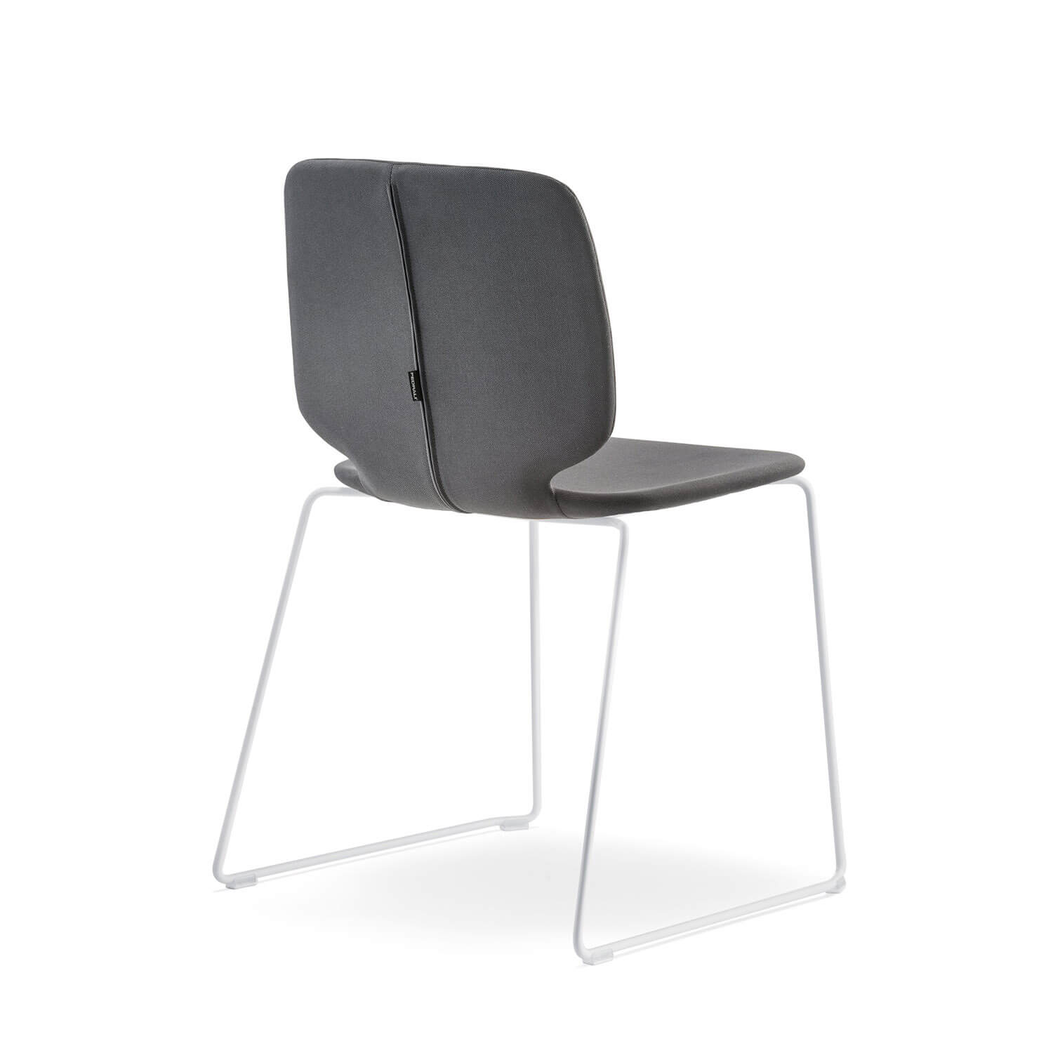 Pedrali-Babila-Chair-2741