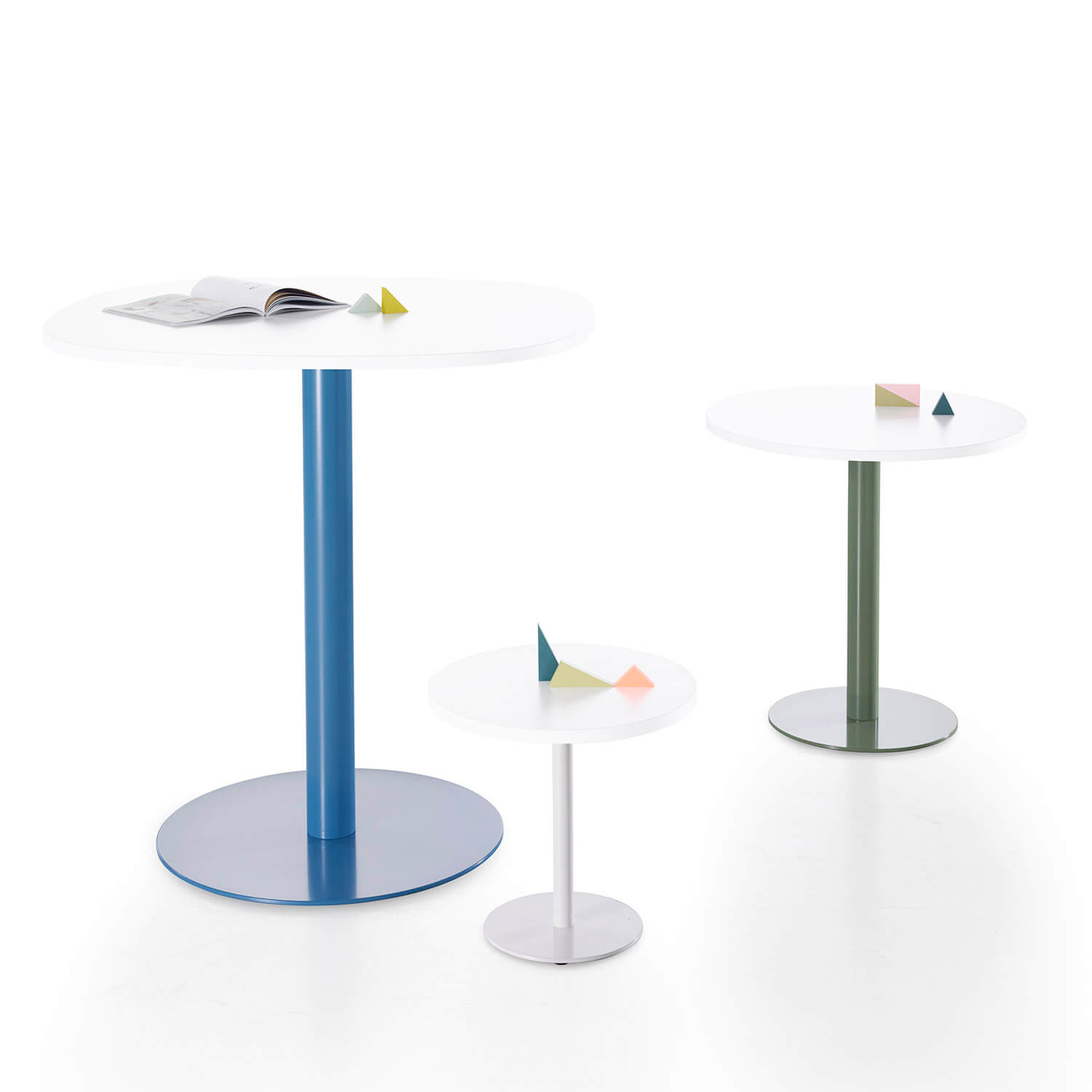DISC TABLES6970 (1)