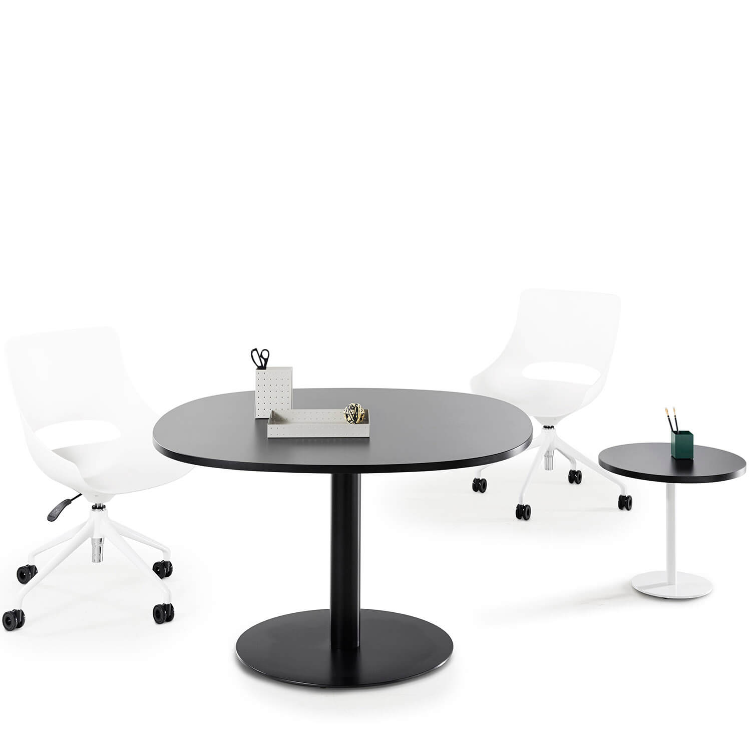 DISC TABLES6970 (2)
