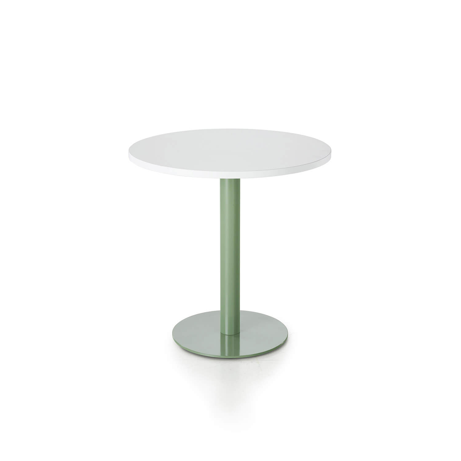 DISC TABLES6970 (5)