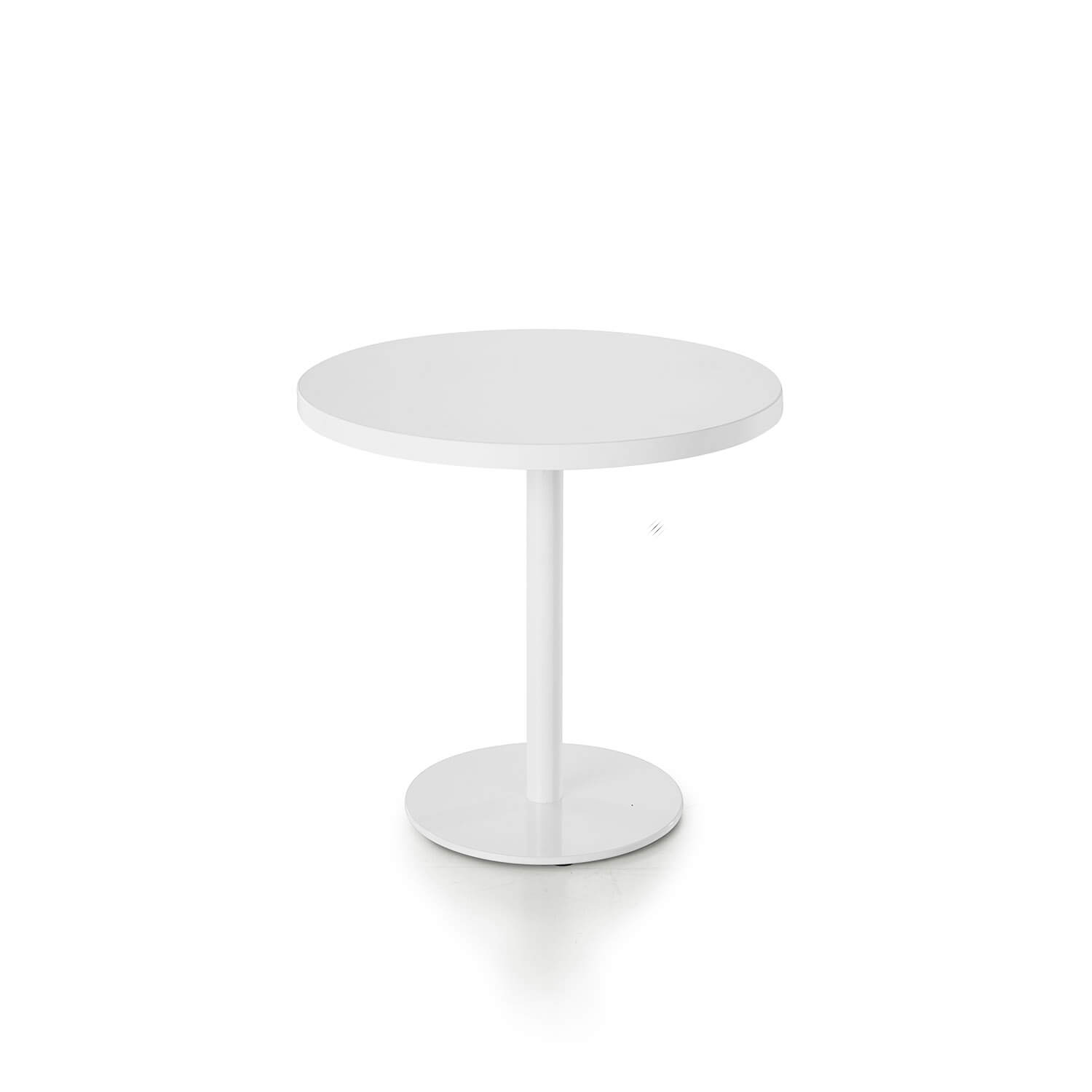 DISC TABLES6970 (6)