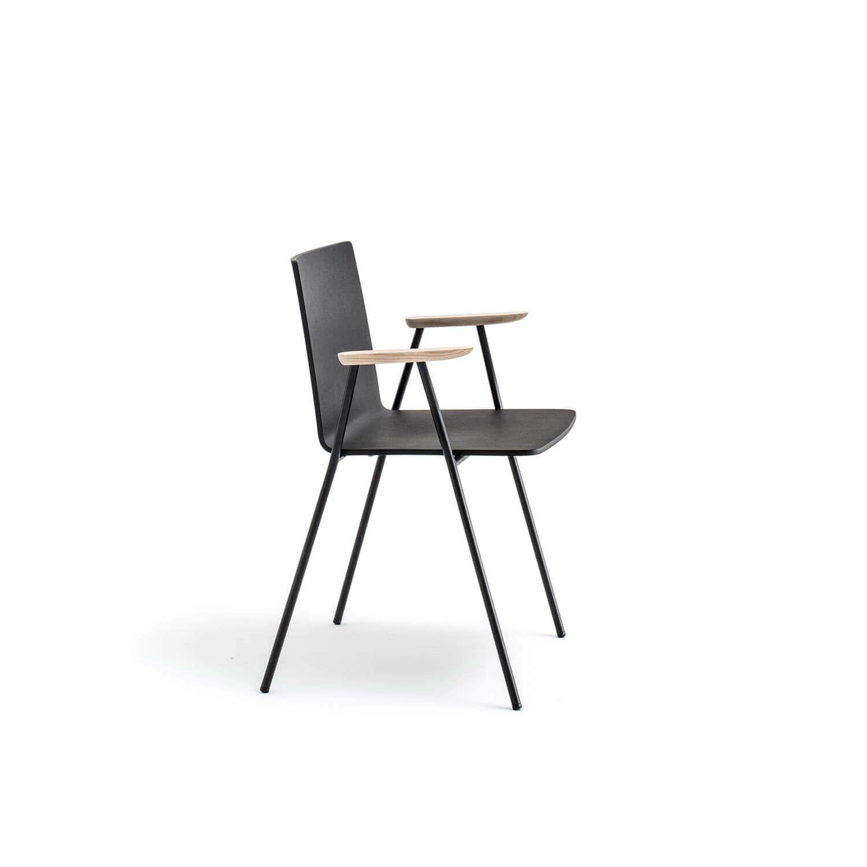 pedrali-osaka-metal-armchair-5712