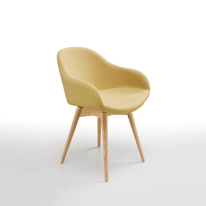 Sonny PB LG Chair