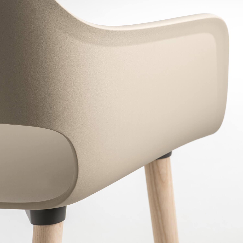 babila-wood armchair (10)