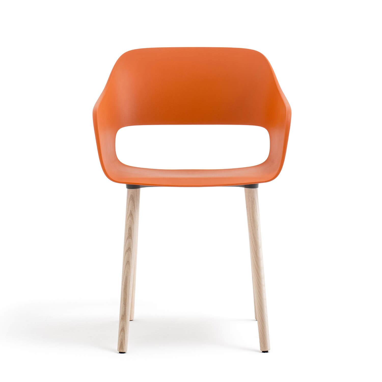 babila-wood armchair (7)