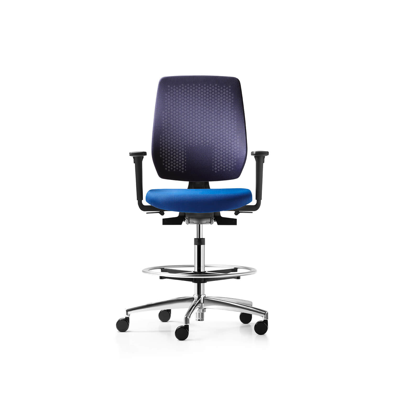 office drafting chair. Home\u003eOffice Chairs\u003eTask Chairs\u003eSpeed-O Drafting Stool Office Chair A