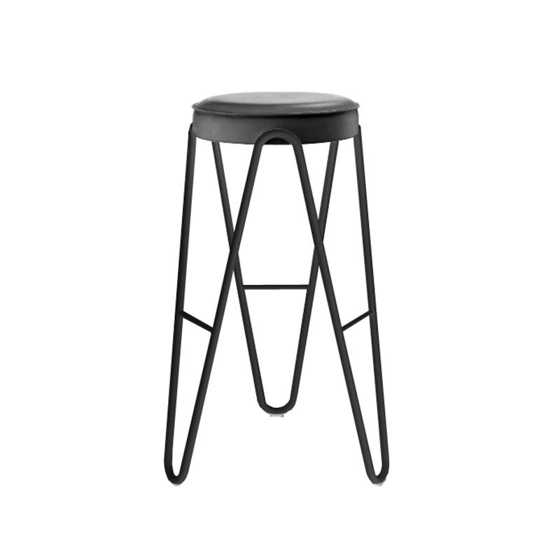 apelle-stool4