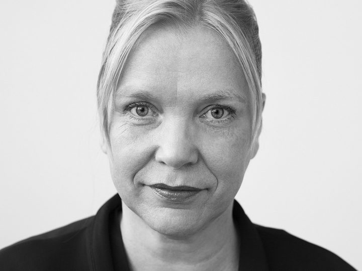 Helene Tiedemann