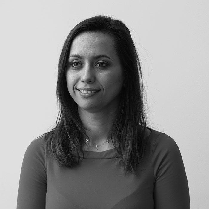 Karina Garcia Lopez