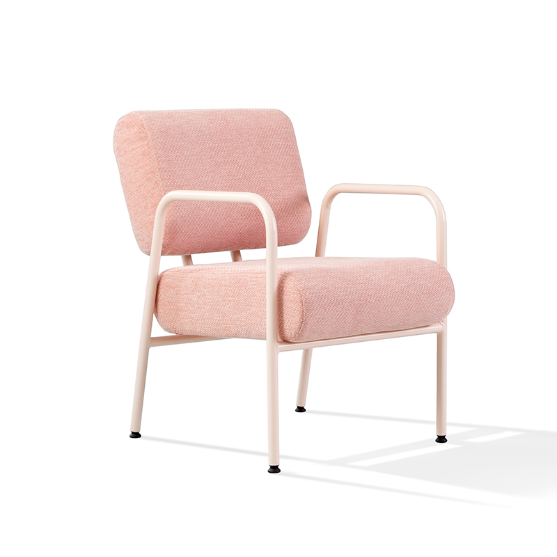 1Cosmo-CHAIR