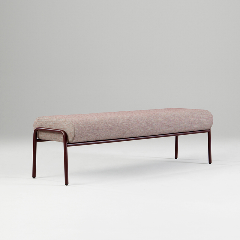 1Cosmo-bench-side