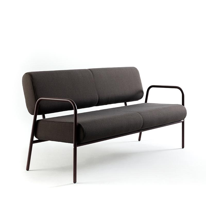 1Cosmo_sofa_01