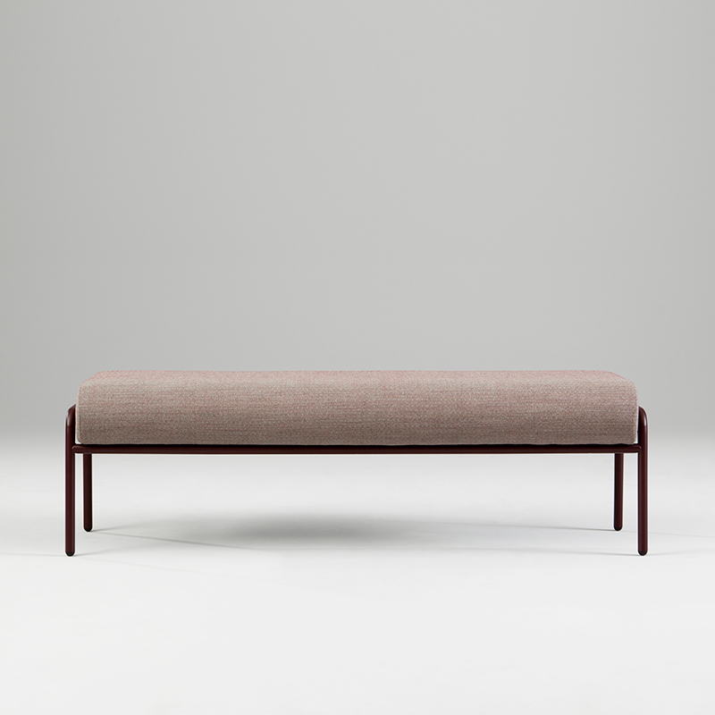 Cosmo-bench-front