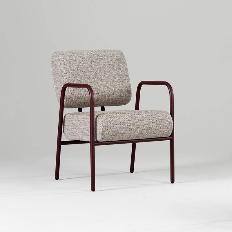 Cosmo-chair_Savanna
