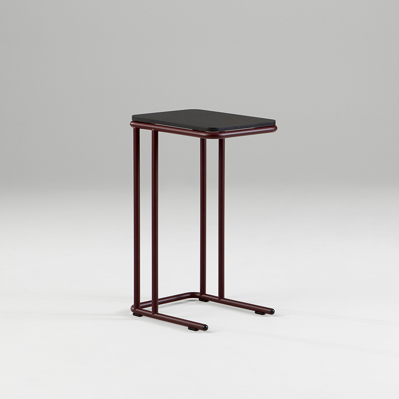 Cosmo-laptop-table