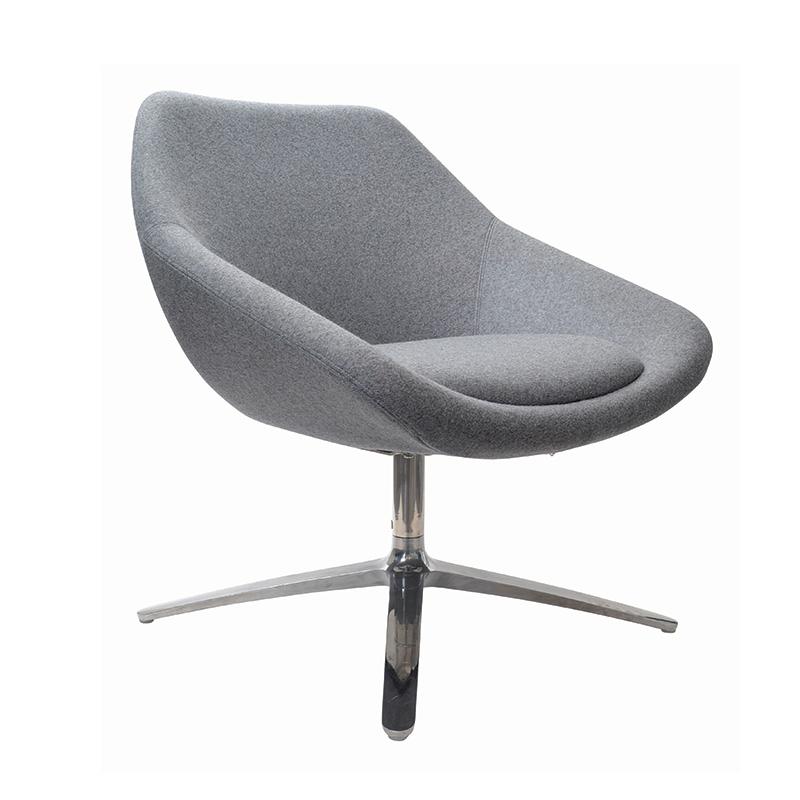 Skann-Chair_MR_angle