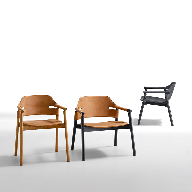 Suite-Chairs-1