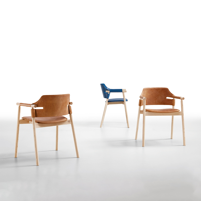Suite-Chairs-2