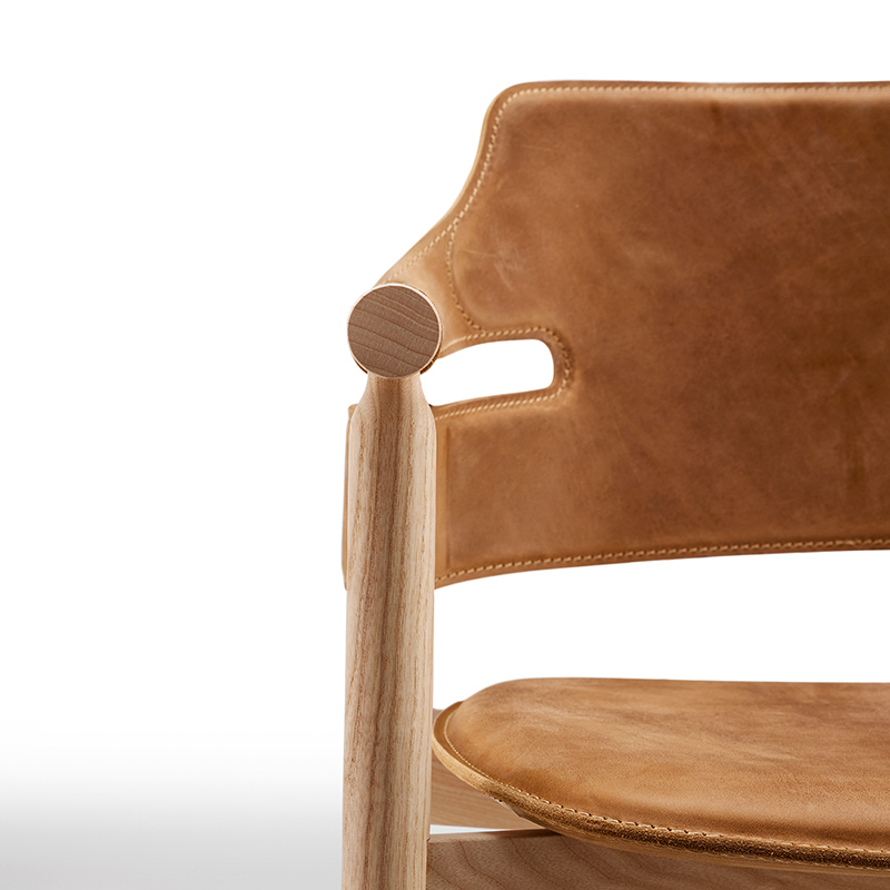 Suite-Chairs-3