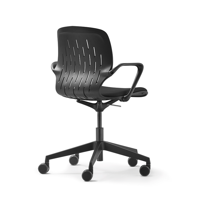 Sync-2-Cowork-Chair-rear