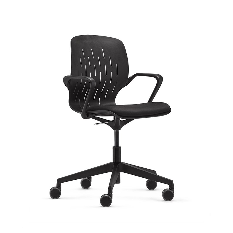 Sync-2-Cowork-Chair