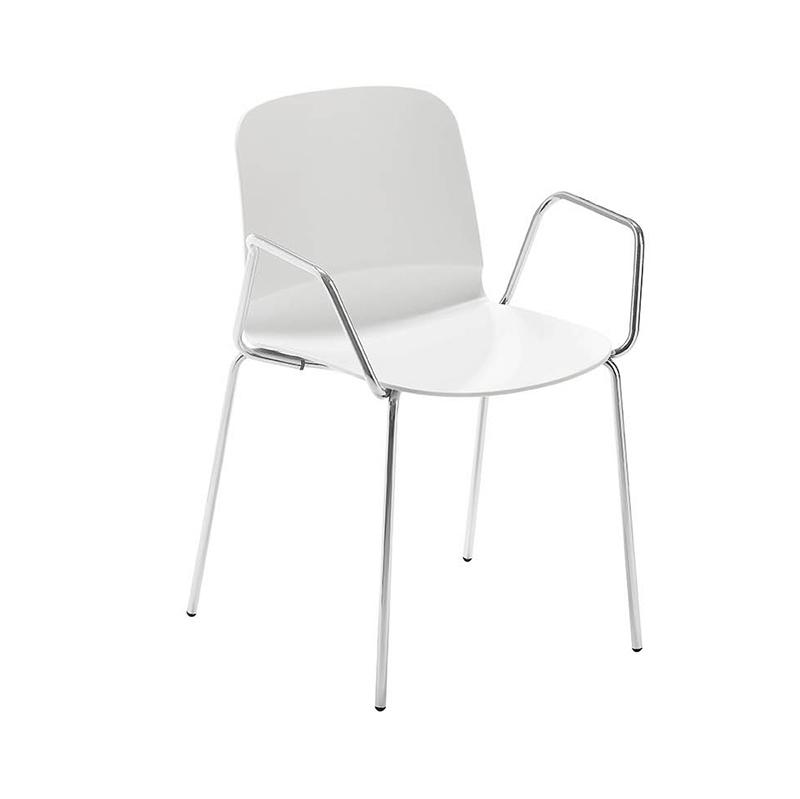liu-chair2