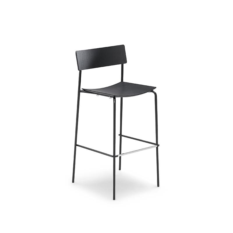 mito stool
