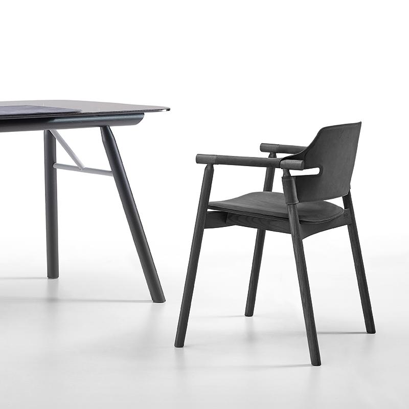 suite-desk+chair